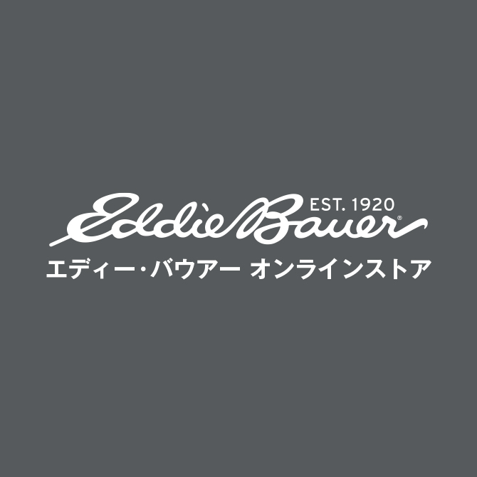 エディー バウアー ジャパン