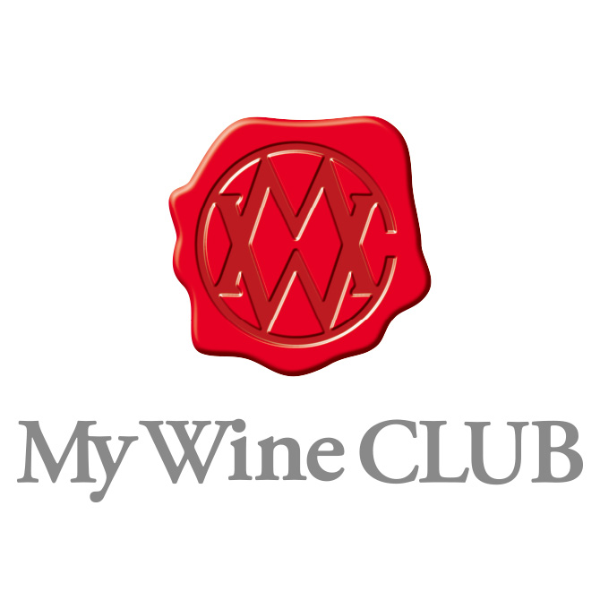 〔ベルーナ〕My Wine CLUB