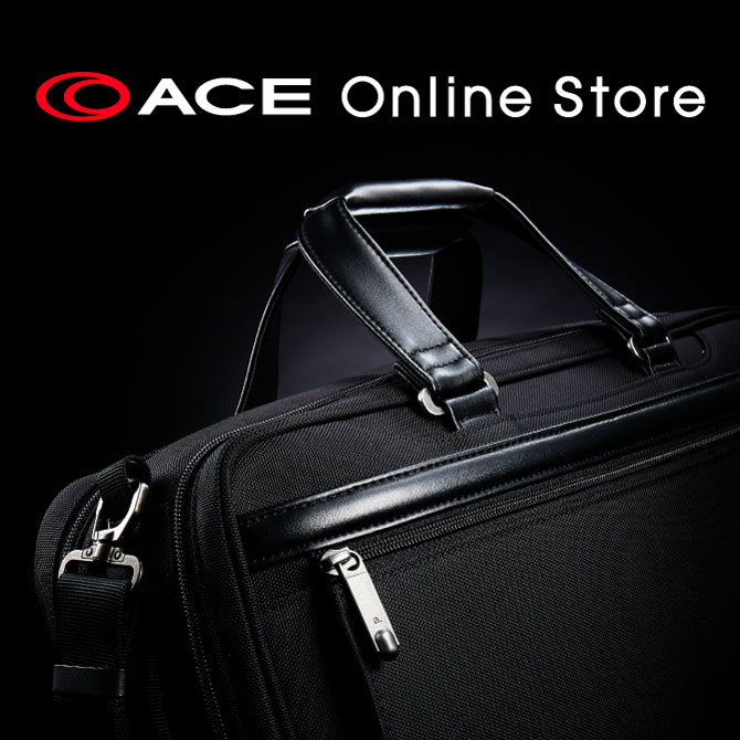 ACE ONLINESTORE