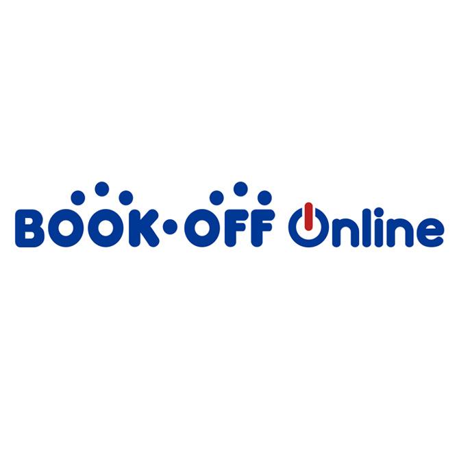 ブックオフオンライン 店舗情報 ...