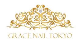 GRACE NAIL TOKYO