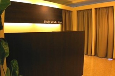 Body Works Navi